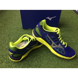 Giày Mizuno Wave Supersonic