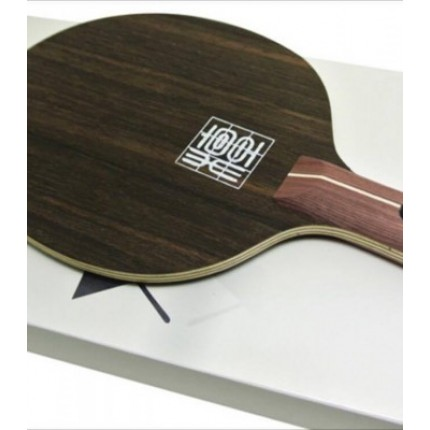 Cốt vợt XVT Rosewood carbon