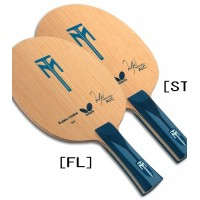 Cốt vợt Butterfly Timo Boll ALC