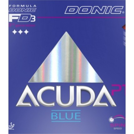 Mặt vợt Donic ACUDA BLUE P1