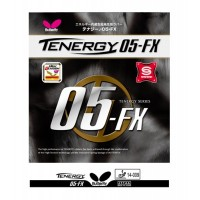 Mặt vợt Butterfly TENERGY 05 FX