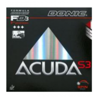 Mặt vợt Donic Acuda S3