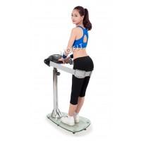 Máy rung massage MSG 6000A