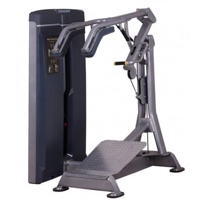 Máy tập bắp chân PC 1610