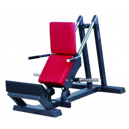 Máy tập cơ bắp chân PL 1009