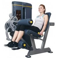 Máy tập cơ chân trước sau PC 1605