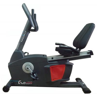Xe đạp tập cao cấp EVO 3700