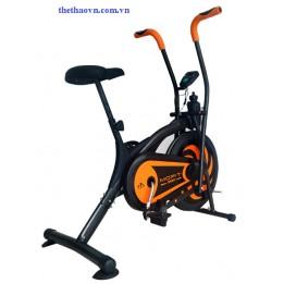 Xe đạp tập phục hồi chức năng MO 2060 New