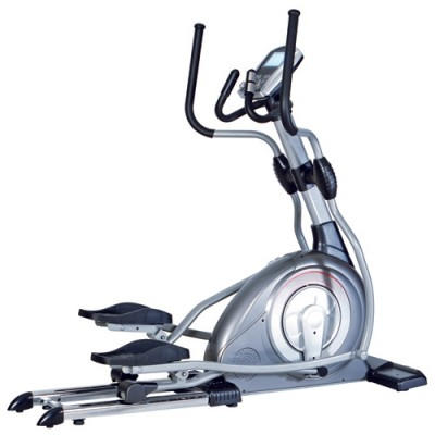 Xe đạp tập 8906TW