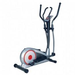 Xe đạp tập MHE-8703HP