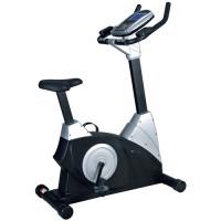 Xe đạp tập cao cấp MOFIT 805W