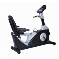 Xe đạp tập MOFIT 806A