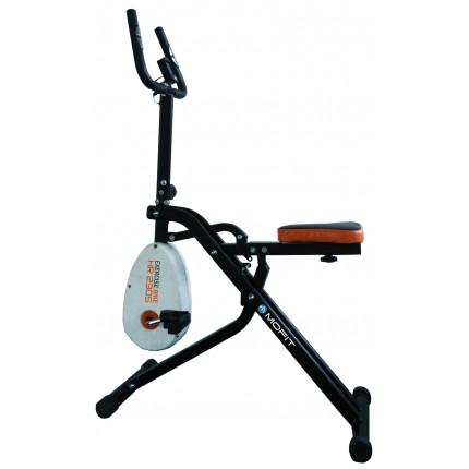 Xe đạp tập MOFIT HR2305