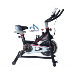 Xe đạp tập MOFIT MHS-500