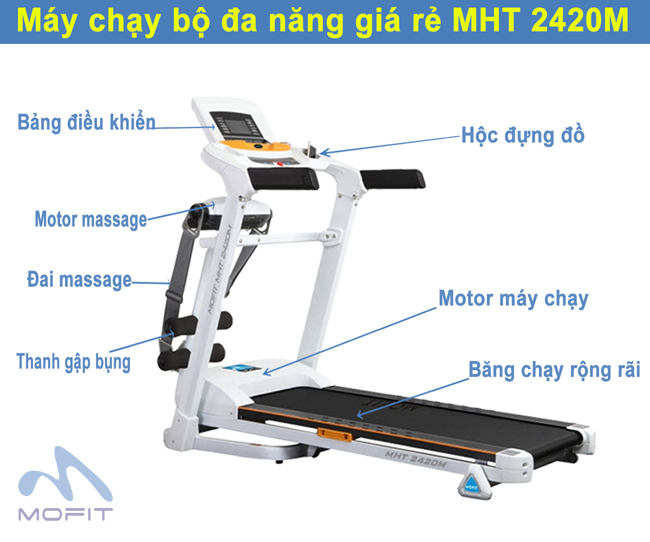 Máy chạy bộ điện cao cấp MHT 2420M May-chay-bo-dien-cao-cap-mofit-mht-2420m-03